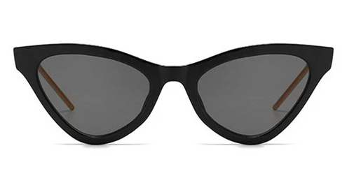 Women's Cat's Eye Sunglasses