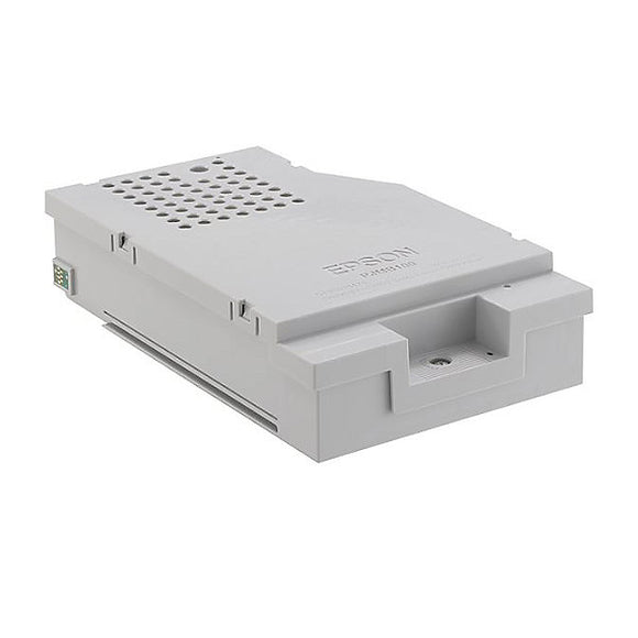 Epson Maintenance Tank For PP-100 C13S020476