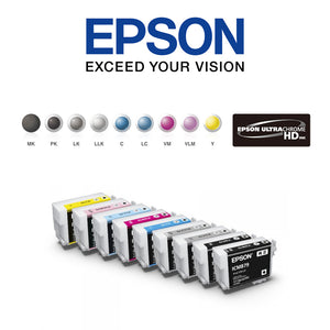 Epson P600 Ink Cartridges