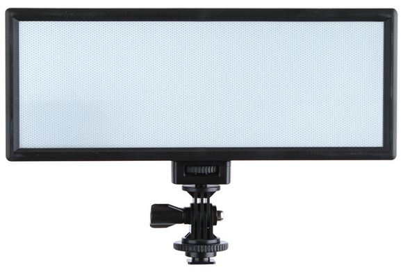 Phottix Nuada P VLED Video LED Light