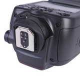Phottix Juno TTL Transceiver DSLR camera Flash