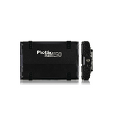 Phottix Kali150 Studio LED photography light