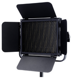 Phottix Kali600 Studio LED Honeycomb Grid light diffuser