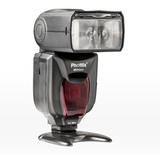 Phottix Mitros+ TTL Transceiver camera Flash