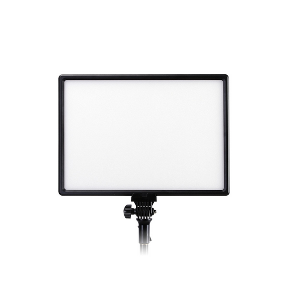 Phottix Nuada S3 Video LED Light