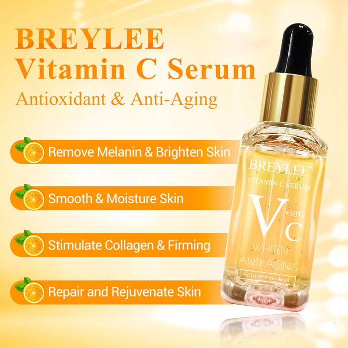 Vitamin C Serum 40ml
