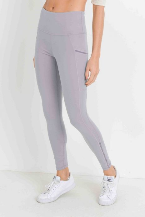 Jane Anywhere Legging
