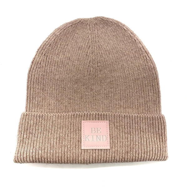 BE KIND Beanie