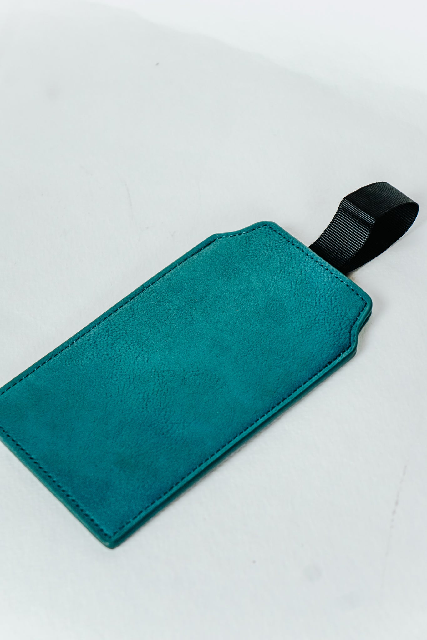 iPhone Holders (Multiple Colors)