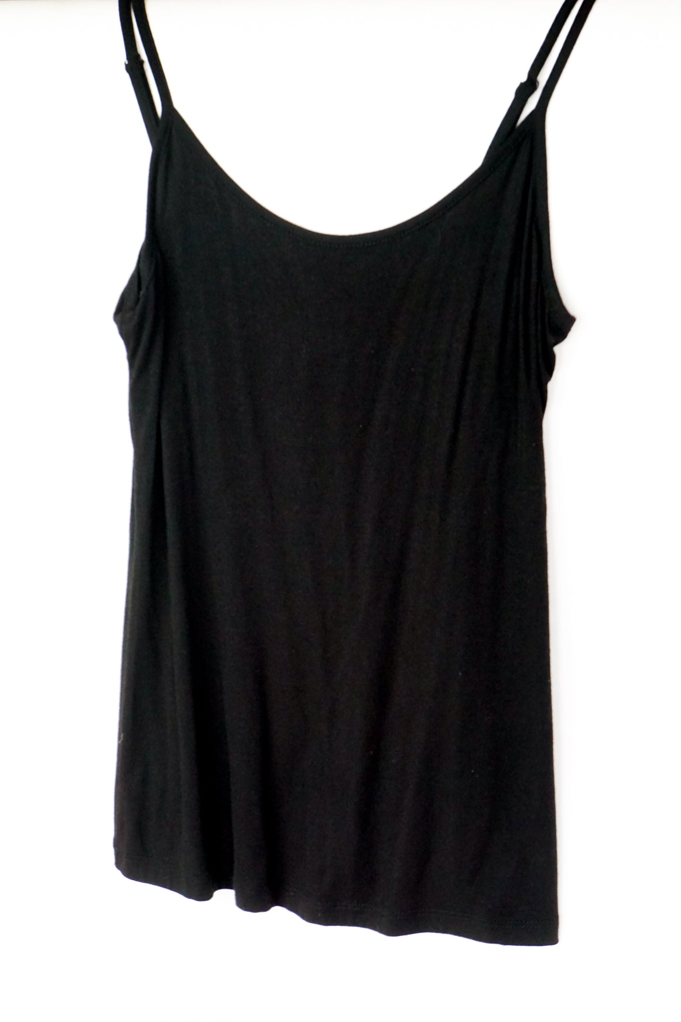 Cami Tank Slips (Multiple Colors)