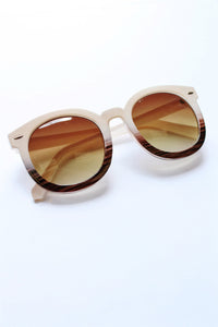 Faded Sunnies