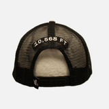 Overseas Hat