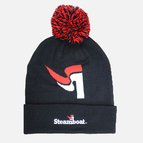 Official Flag Beanie