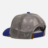 Youth Logo Hat