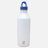 Official Steamboat Logo Mizu Water Bottle - 2 options
