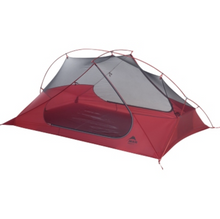 Load image into Gallery viewer, MSR® FreeLite™ 2 Ultralight 2 Person Tent