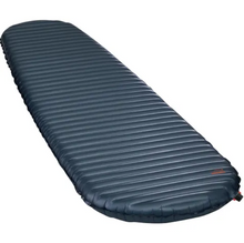 Load image into Gallery viewer, Therm-a-Rest NeoAir® UberLite™ Sleeping Pad / Small