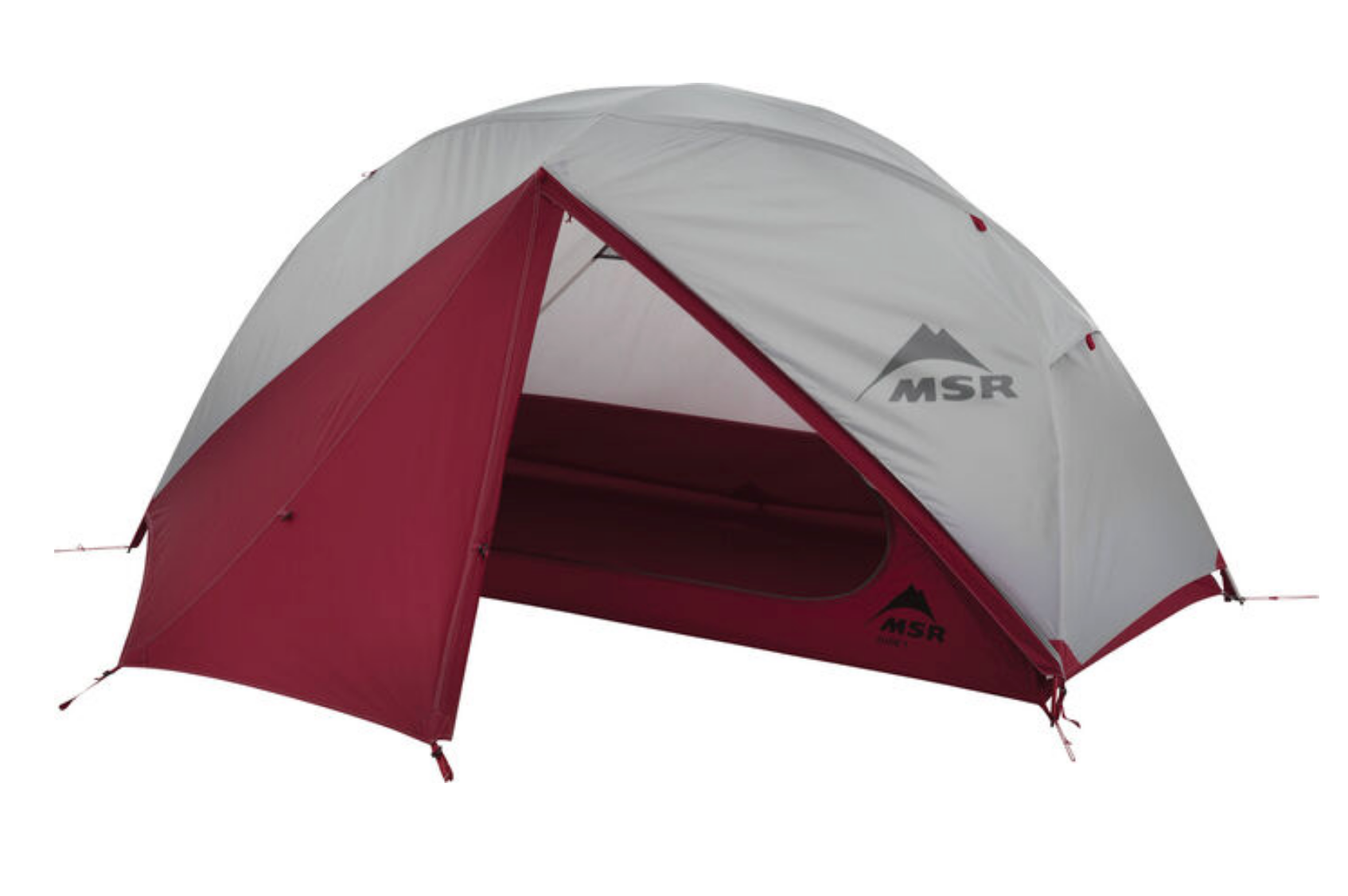 MSR® Elixir 1-Person Tent