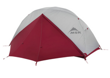 Load image into Gallery viewer, MSR® Elixir 1-Person Tent