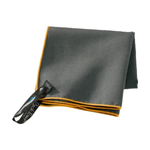 PackTowl® Personal Towel - Hand / 5 colors