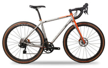 Load image into Gallery viewer, Double Ace All Road Bike GRX / Complete Bike / 4 Colors