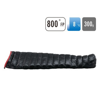 ISUKA Air 130X Sleeping Bag