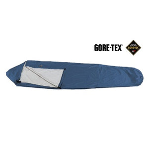 ISUKA GORE-TEX Sleepingbag Cover Ultra Light
