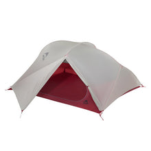 Load image into Gallery viewer, MSR® FreeLite™ 3 Ultralight 3-Person Tent