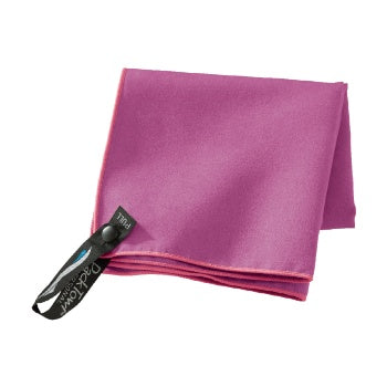 PackTowl® Personal Towel - Body / 5 colors