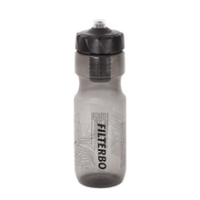Load image into Gallery viewer, Filterbo - Water Filter Bottle