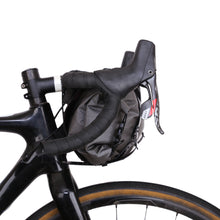 Load image into Gallery viewer, XTOURING Handlebar Harness Black Camo