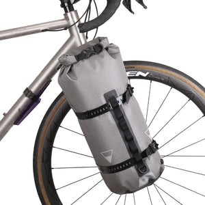 XTOURING DRY Bag 7L/15L + DOM Gorilla Cage