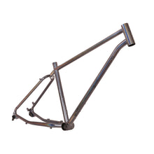 Load image into Gallery viewer, WOHO Old Crow All Mountain Bike / Frame set