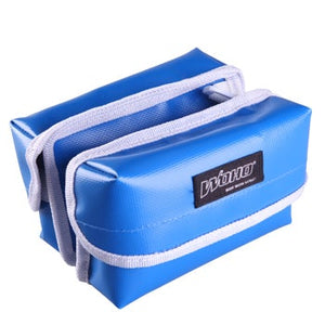 Mini Top Tube Pannier Bag / 5 Colors