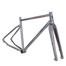 Load image into Gallery viewer, Double Ace All Road Bike / Pre-production stock frameset / 51cm