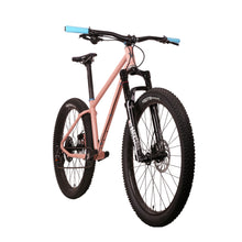 Load image into Gallery viewer, WOHO Old Crow All Mountain Bike / Complete Bike / 3 Colors