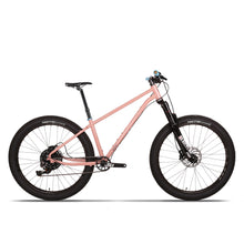 Load image into Gallery viewer, Old Crow - All Mountain Bike / Complete Bike / 3 Colors