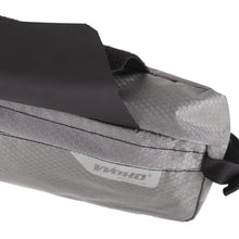 Load image into Gallery viewer, XTOURING Frame Bag Iron Grey 3 Sizes