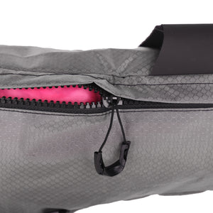 XTOURING Frame Bag 3 Sizes