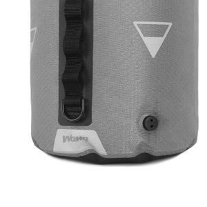 XTOURING DRY Bag 7L / 15L Iron Grey