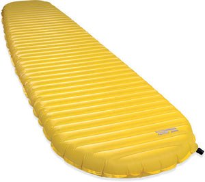 Therm-a-Rest NeoAir® XLite® Air Mattress WMS