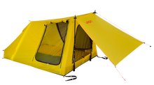 Load image into Gallery viewer, ÜPON Bike Tent 2 Person
