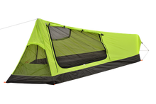 Load image into Gallery viewer, ÜPON Bivy Tent 1 Person