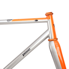 Load image into Gallery viewer, Double Ace All Road Bike / Frameset / 4 Colors