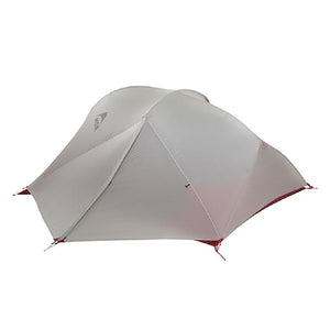 MSR® FreeLite™ 3 Ultralight 3-Person Tent