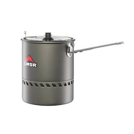 MSR® Reactor® Pot 1.7L