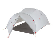 Load image into Gallery viewer, MSR® Mutha Hubba™ NX 3-Person Tent