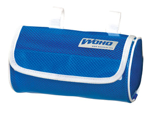 FIREFLY Classic Roll Bag / 5 Colors