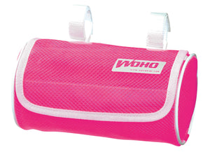 FIREFLY Classic Roll Bag / 4 Colors