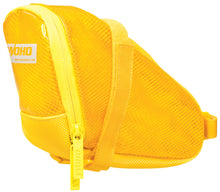 Load image into Gallery viewer, FIREFLY Saddle Bag M / 6 COLORS